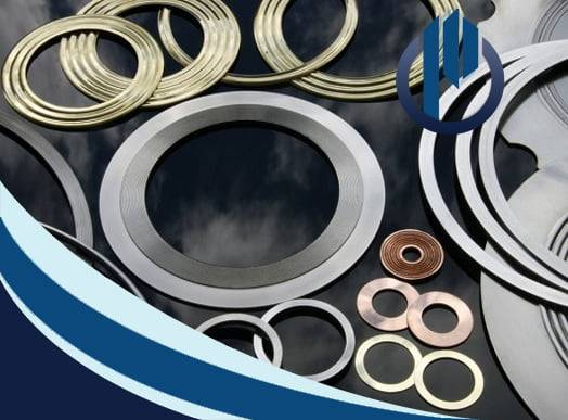 camprofile-gaskets